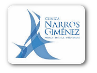 CLINICA NARROS GIMENEZ